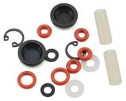 Schumacher CAT XLS Shock Rebuild Kit (2)   product-related