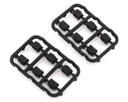Schumacher Cougar Laydown Rear Toe-In Inserts (6)   product-also-purchased