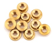 Schumacher M3 Brass Threaded Inserts (10) | product-also-purchased