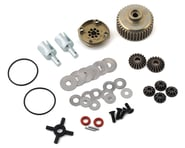 Schumacher Cougar Aluminum Gear Differential | product-also-purchased
