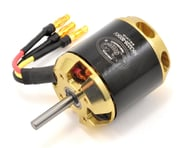 Scorpion HK-3226-900 Brushless Motor (2220W, 900kV)   product-also-purchased