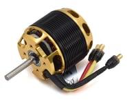 Scorpion HKIV 4020-1320 Brushless Motor (1998W, 1320Kv) | product-also-purchased