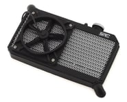 Sideways RC Scale Drift Radiator | product-also-purchased