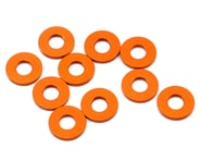 Serpent 4x9.5x1mm Aluminum Shim (10) | product-also-purchased