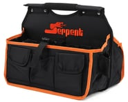 Serpent Pit Caddy | product-also-purchased