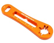 Serpent Flywheel Wrench   product-also-purchased