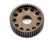 Serpent Aluminum Ball Differential Pulley (51T)   product-also-purchased