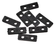 Serpent Servo Spacer Set (8) | product-also-purchased
