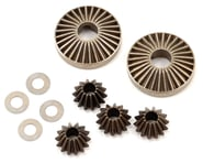 Serpent Differential Gear Set | product-related
