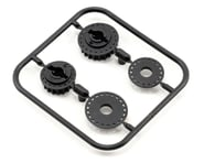Serpent 18T/21T Middle Pulley Set (2)   product-also-purchased