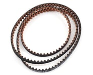 Serpent 40S3 M516 Low Friction Belt   product-also-purchased
