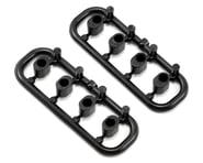 Serpent Rear Nylon Pivot Insert Set   product-also-purchased