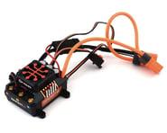 Spektrum Firma 160 Amp 3S-8S Brushless Smart ESC SPMXSE1160 | product-related