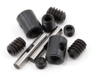 ST Racing Concepts Universal Driveshaft Coupler Hardware Set | product-related