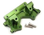 ST Racing Aluminum Front Blukhead (Green) Slsh/Bant/Stmpde/Rstlr STRST2530G   product-also-purchased