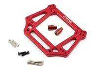 ST Racing Traxxas Shock Tower STRST3639R   product-also-purchased