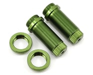 ST Racing Green Threaded Aluminum Front Shock Body Set STRST3765XG | product-related