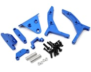 ST Racing Concepts Traxxas Slash 4x4 1/8th Scale E-Buggy Conversion Kit (Blue)   product-also-purchased