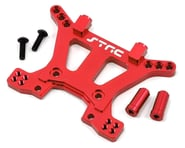 ST Racing Alum Hd Frt Shock Tower For Slash 4x4 STRST6839R | product-also-purchased