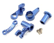 ST Racing HD Aluminum Steering Bellcrank Set STRST6845B | product-related
