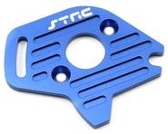 ST Racing Alum Heatsink Finned Motor Plate for Slash 4x4 STRST6890B | product-also-purchased