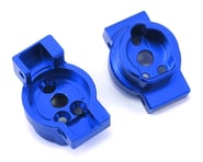 ST Racing Concepts Traxxas TRX-4 Aluminum Rear Portal Drive Mount (2) (Blue) | product-also-purchased