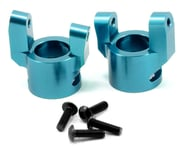 ST Racing Concepts Aluminum C-Hub Set (Blue) (2)   product-also-purchased