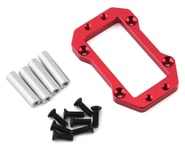 ST Racing Red Steering Servo Mounting Plate STR320430R   product-also-purchased