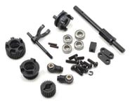 SSD RC SCX10 II 2-Speed Transmission Conversion Kit | product-also-purchased