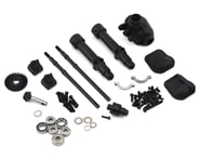 SSD RC SCX10 II Pro44 Complete Rear Axle   product-also-purchased