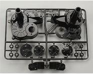 Tamiya B Parts 58346   product-related
