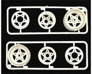 Tamiya R Parts 58016 | product-also-purchased