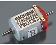 Tamiya JR Mach-Dash Motor PRO | product-also-purchased
