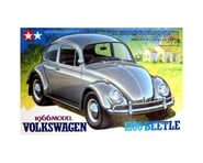 Tamiya 1/24 Scale 1966 Volkswagen 1300 Beetle TAM24136   product-also-purchased