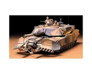 Tamiya 1/35 Scale US M1A1 Abrams with Mine Plow TAM35158   product-also-purchased