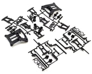 Tamiya B Parts TT01, Suspension Arm TAM51003 | product-also-purchased