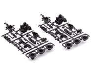 Tamiya TT-02 A Parts Set   product-also-purchased