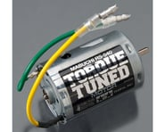 Tamiya RS-540 Torque-Tuned Motor TAM54358   product-also-purchased