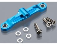 Tamiya Aluminum Steering Bridge TT02   product-also-purchased