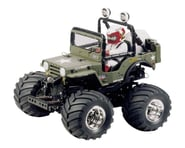 Tamiya Wild Willy 2000 1/10 Electric Truck Kit TAM58242 | product-also-purchased