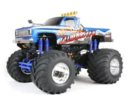 Tamiya Super Clod Buster 1/10 Monster Truck 4X4 TAM58518 | product-also-purchased