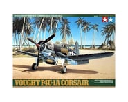 Tamiya 1/48 Scale Vought F4U-1A Corsair Model Airplane TAM61070 | product-also-purchased