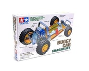 Tamiya Buggy Car Chassis Set | product-also-purchased