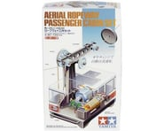 Tamiya Aerial Ropeway Passenger Cabin Model Kit | product-also-purchased