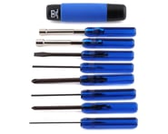 Tamiya RC Tool Set (8) | product-related