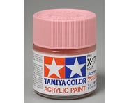 Tamiya X-17 Pink Gloss Finish Acrylic Paint (23ml) | product-also-purchased