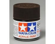 Tamiya XF-10 Flat Brown Acrylic Paint (23ml) | product-also-purchased