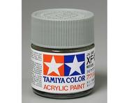 Tamiya XF-12 Flat Jungle Grey Acrylic Paint (23ml) | product-also-purchased