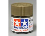 Tamiya XF-49 Flat Khaki Acrylic Paint (23ml) | product-also-purchased