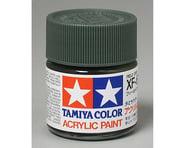 Tamiya XF-65 Flat Field Grey Acrylic Paint (23ml)   product-also-purchased